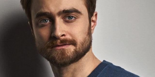 J.K. Rownling e transfobia: la risposta di Daniel Radcliffe è l'unica possibile