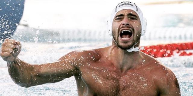 Sport italiano in lutto: l'oro olimpico Tibor Benedek è scomparso a 47 anni