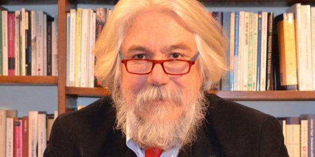 """Live - Non è la D'Urso dà voce al complottista Meluzzi: """"La pandemia non esiste"""""""