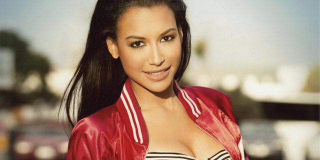 Naya Rivera, star di Glee, scomparsa dopo un bagno nel lago