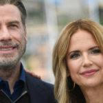 Kelly Preston è morta a 57 anni, il dolore nella parole del marito John Travolta