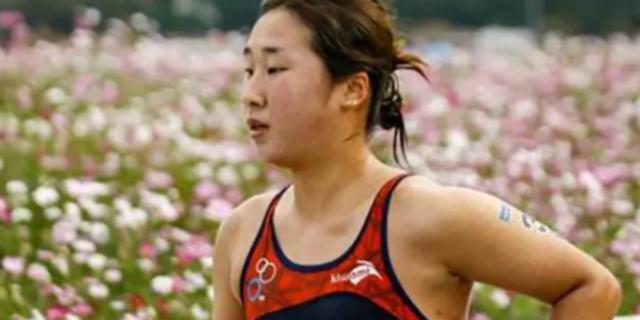 """L'sms dell'atleta Choi Suk-hyeon prima di suicidarsi: """"Fai sapere cosa hanno fatto"""""""
