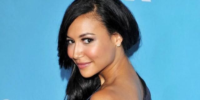 Naya Rivera, ritrovato il corpo della star di Glee