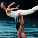Il mistero del lago di Dirty Dancing e quel fenomeno che si ripete