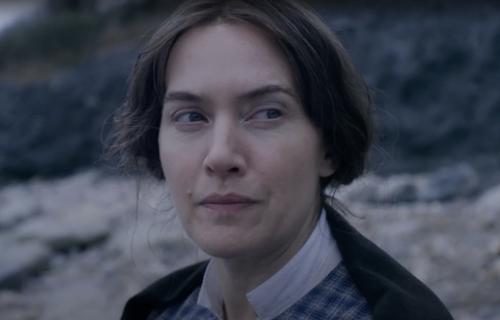 Ammonite: l'amore tra Charlotte Murchison e Mary Anning, donne realmente esistite