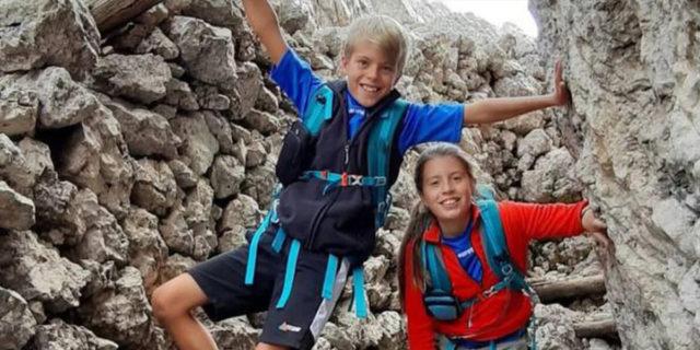 """""""Non odio"""": le potenti parole di Daniela, la mamma dei due gemellini uccisi dal padre"""