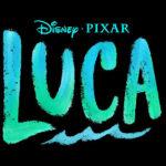 """Si chiama """"Luca"""", il primo film Disney Pixar ambientato in Italia"""