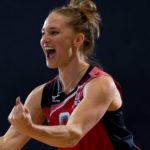 Insultata perché incinta: cos'è accaduto alla pallavolista Carli Lloyd
