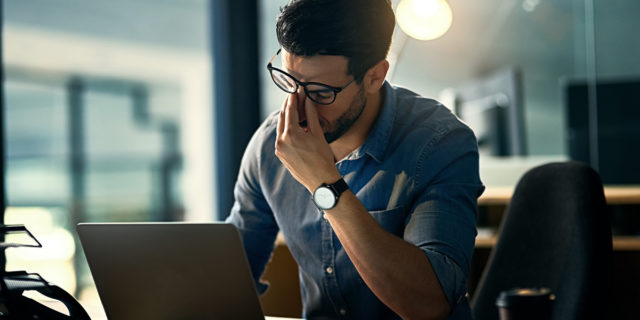 Lavorare 3 ore al giorno rende più produttivi ed è l'orario di lavoro migliore