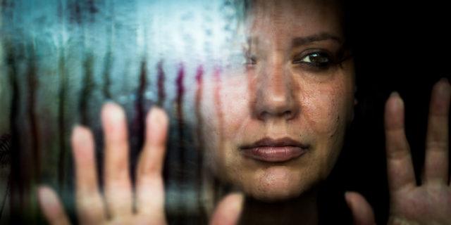 Codice rosa, come funziona il Pronto Soccorso per le donne vittime di violenza