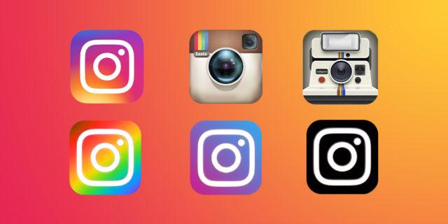 Il regalo nascosto di Instagram: ecco come cambiare l'icona dell'app
