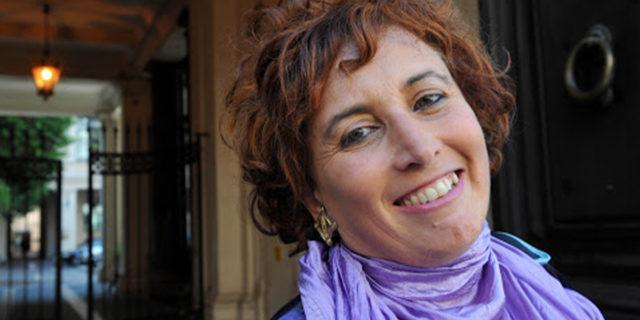 Chi è Linda Laura Sabbadini e cos'è il W20 (Women 20) che si terrà in Italia
