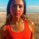 La morte in diretta di Joyce Echaquan e il genocidio delle donne indigene