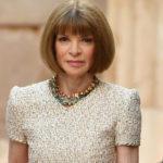 """""""Mi prendo la responsabilità"""": le scuse di Anna Wintour per alcuni articoli su Vogue"""