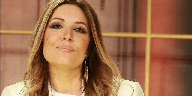 """Selvaggia Lucarelli: """"Ero in una relazione tossica: ho rischiato la vita"""""""