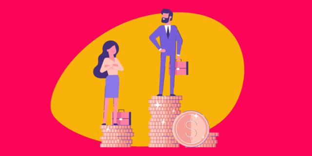 """Sei donna? Qui trovi il tuo Equal Pay Day 2020 """"personalizzato"""" e inaccettabile!"""