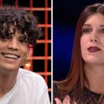 """""""Le posizioni in cui ti metterei"""": la battuta di Daniela Collu a Hell Raton è sessista?"""