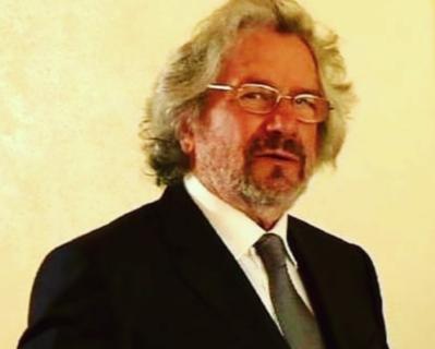 Philippe Daverio, Gigi Proietti e altri 40 vip a cui abbiamo detto addio nel 2020