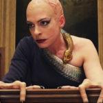Perché la strega di Anne Hathaway è profondamente offensiva