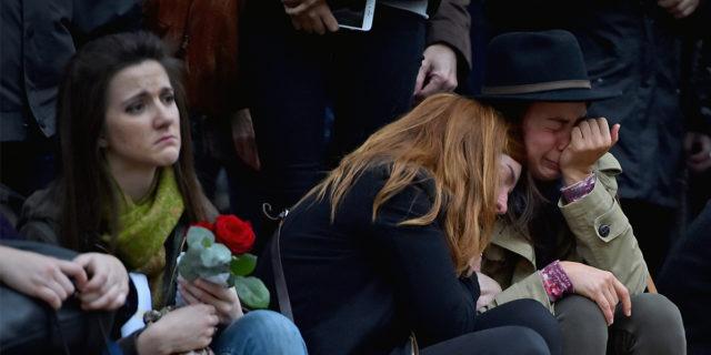 5 anni dopo la strage di Parigi e del Bataclan