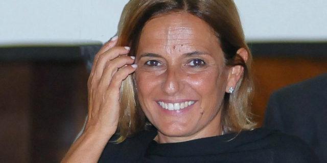 """Antonella Polimeni è la nuova rettrice della Sapienza. Ma occhio al """"glass cliff"""""""