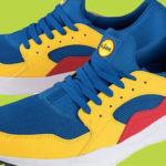 Perché le scarpe Lidl che costavano 12,99 € ora costano dai 100 a 1500 €