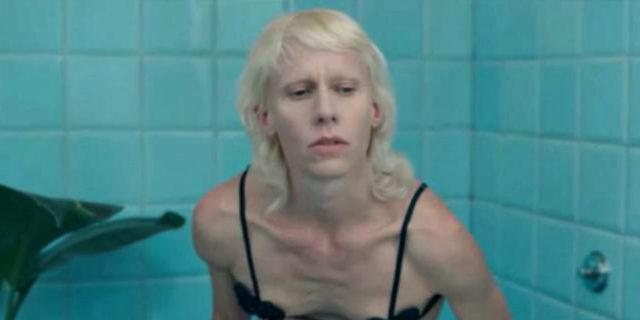 Chi è Silvia Calderoni, performer protagonista della serie genderless di Gucci