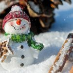 Solstizio d'inverno: credenze, rituali e tradizioni
