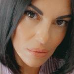 Il post di Bianca Guaccero dopo il triste siparietto della spesa sexy a Detto Fatto