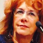 Rosanna Rovere, chi è l'avvocata che ha rinunciato a difendere un femminicida