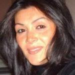 La scelta della figlia di Melania Rea di prendere il cognome della madre uccisa