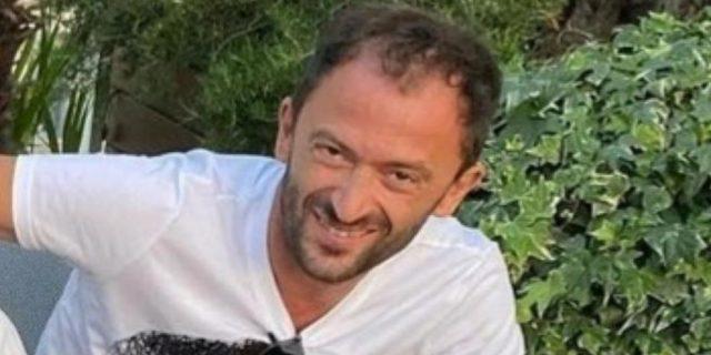Alberto Genovese: non spostiamo la colpa sulle vittime (e parliamo dei complici)