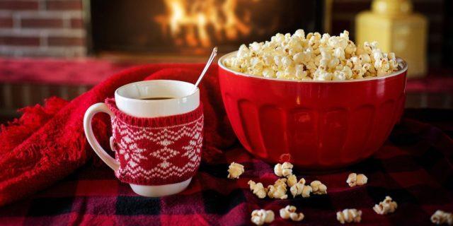 Programmazione tv 2020: tutti i film di Natale da guardare durante le feste