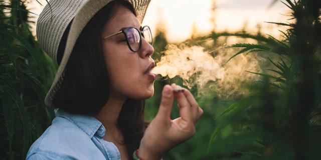 L'ONU riconosce la cannabis come sostanza terapeutica