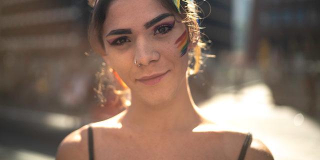 Sterilizzazione delle persone transgender: arriva il risarcimento nei Paesi Bassi