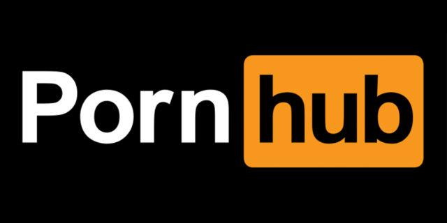 Perché Mastercard e Visa boicottano Pornhub: l'importanza di un porno etico
