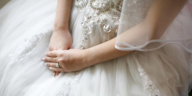 Promessa sposa a 14 anni si ribella: padre a processo
