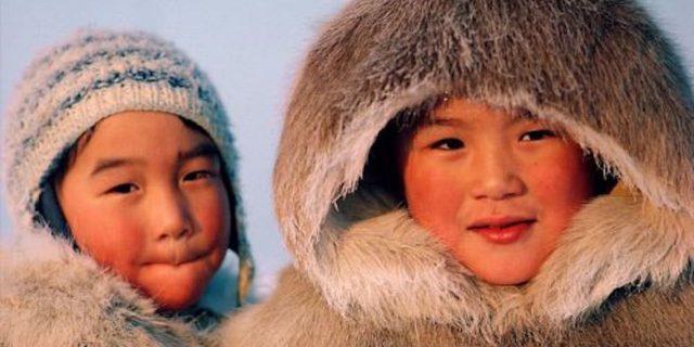 La storia dei bambini Inuit deportati in Danimarca. Arrivano le scuse 70 anni dopo