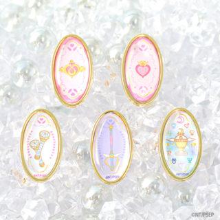 Sailor Moon Eternal, arriva il sequel e sei bar (in Giappone) con menu a tema