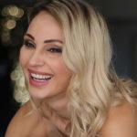 Anna Tatangelo, la bambina timida diventata donna che ora balla da sola