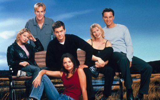 Torna Dawson's Creek: un appuntamento con la nostalgia su Netflix. Tutti i dettagli