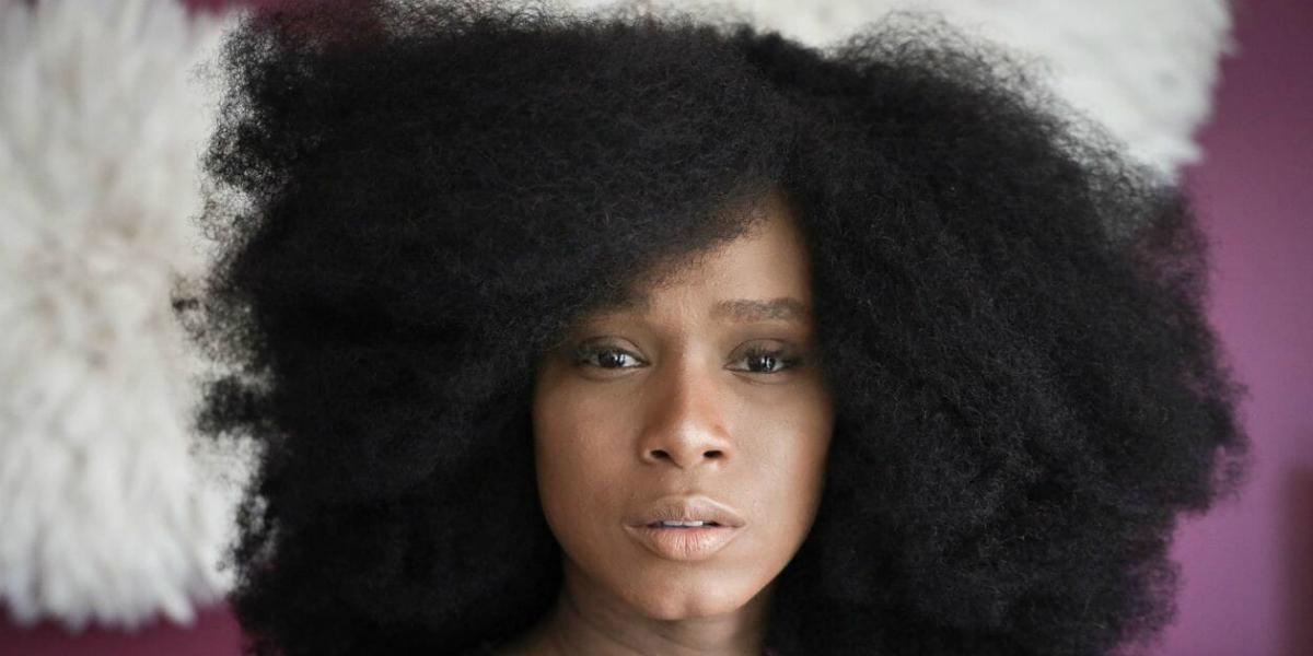 Assa Traoré, una sorella in lotta. Come Ilaria Cucchi
