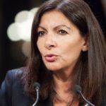 """Perché il comune di Parigi è stato multato per """"troppe donne"""""""