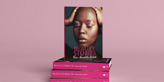 """""""Beauty Stories from Around the World"""", la bellezza non è più taglie e canoni"""