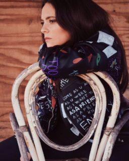 """Francesca Michielin: """"La cosa che mi ha salvato nella mia 'non adolescenza'"""""""