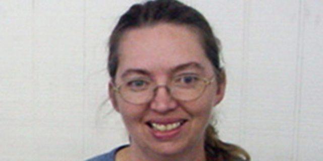 USA, eseguita la pena di morte per Lisa Montgomery: è la prima donna in 70 anni