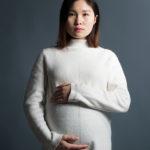 """""""Cucina, pulisci e cura il tuo aspetto"""": le linee guida di Seoul alle donne incinte"""