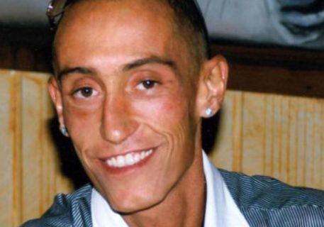 Cosa è accaduto davvero a Emanuel Scalabrin, morto in cella a 33 anni?