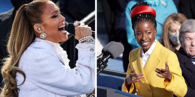 Michelle Obama, Kamala Harris e le altre: l'America inclusiva rialza la testa
