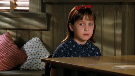 """""""Matilda 6 mitica"""" diventa un musical con un cast d'eccezione"""